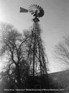 WindmillBW2