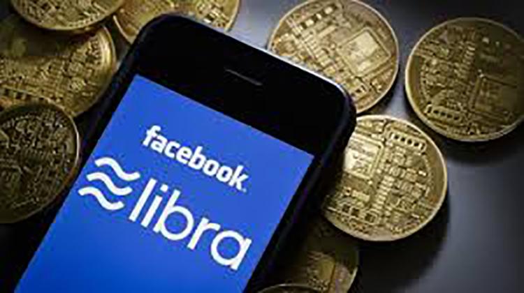 Facebook's Digital Currency, LIBRA